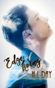 Review: Edge of Living by H.L. Day