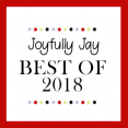Michelle's Best of 2018