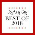 Best of 2018 Roundup!