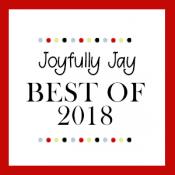 Kenna's Best of 2018