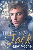 Review: Trusting Jack by Ruby Moone