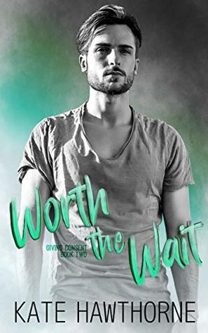 Review: Worth the Wait by Kate Hawthorne