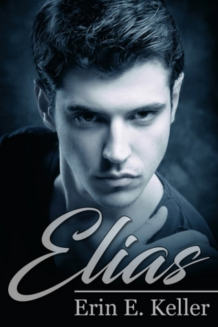 Review: Elias by Erin E. Keller