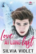 Review: Love at Long Last by Silvia Violet