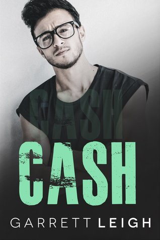 Review: Cash by Garrett Leigh