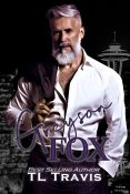 Excerpt and Giveaway: Greyson Fox by T.L. Travis