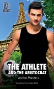 Review: The Athlete and the Aristocrat by Louisa Masters