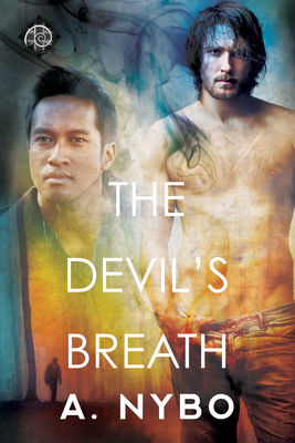 Review: The Devil's Breath by A. Nybo