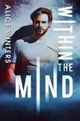 Review: Within the Mind by Alice Winters