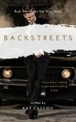 Review: Backstreets by Kat Cassidy