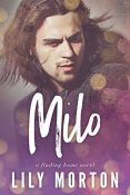 Excerpt: Milo by Lily Morton
