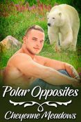 Review: Polar Opposites by Cheyenne Meadows
