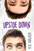 Review: Upside Down by N.R. Walker