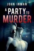 Review: A Party to Murder by John Inman