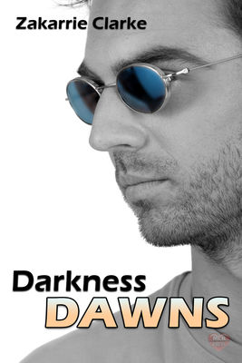 Review: Darkness Dawns by Zakarrie Clarke