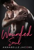 Review: Wounded Soul by Annabelle Jacobs