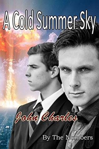 Review: A Cold Summer Sky by John Charles