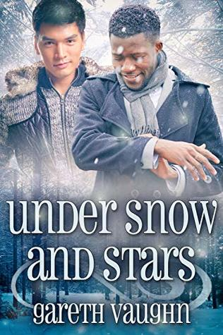 Review: Under Snow and Stars by Gareth Vaughn