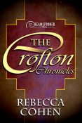 Review: The Crofton Chronicles by Rebecca Cohen