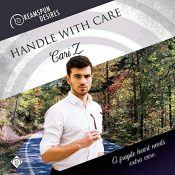 Audiobook Review: Handle With Care by Cari Z