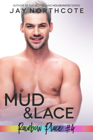 Review: Mud & Lace by Jay Northcote