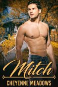Review: Mitch by Cheyenne Meadows