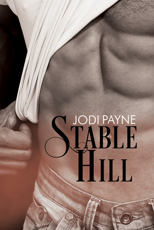 Review: Stable Hill by Jodi Payne
