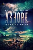 Review: Ashore by Isabelle Adler