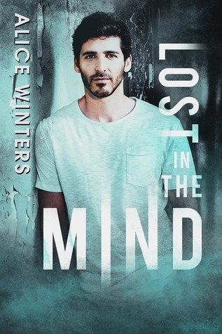 Review: Lost in the Mind by Alice Winters