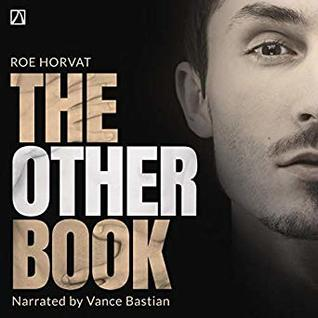 Audiobook Review: The Other Book by Roe Horvat