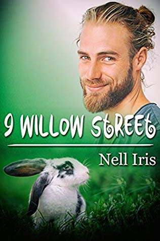 Review: 9 Willow Street by Nell Iris