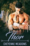 Review: Thor by Cheyenne Meadows