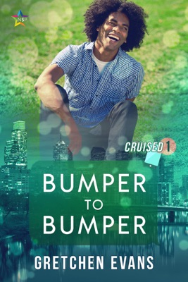 Review: Bumper to Bumper by Gretchen Evans