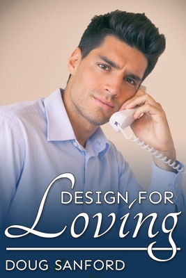 Review: Design for Loving by Doug Sanford