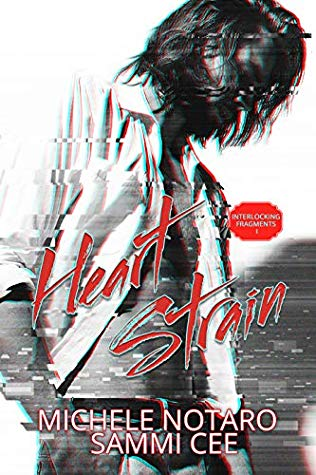 Review: Heart Strain by Michelle Notaro and Sammi Cee