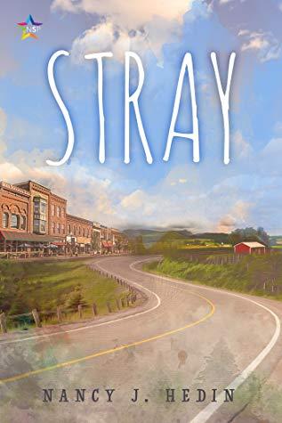 Review: Stray by Nancy J. Hedin