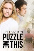 Review: Puzzle Me This by Eli Easton