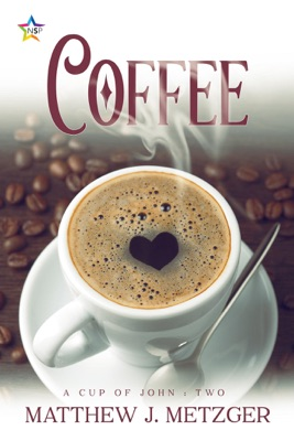Review: Coffee by Matthew Metzger