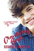 Review: Cranberry Boys by Scudder James, Jr