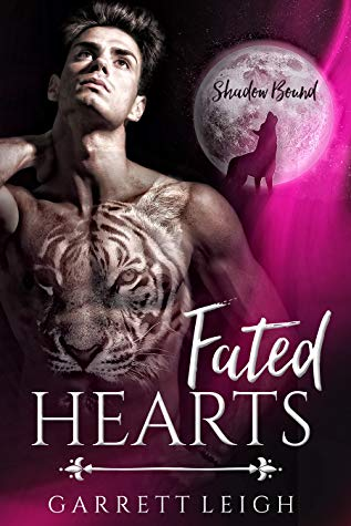 Review: Fated Hearts by Garrett Leigh