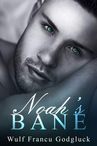 Review: Noah's Bane by Wulf Francu Godgluck