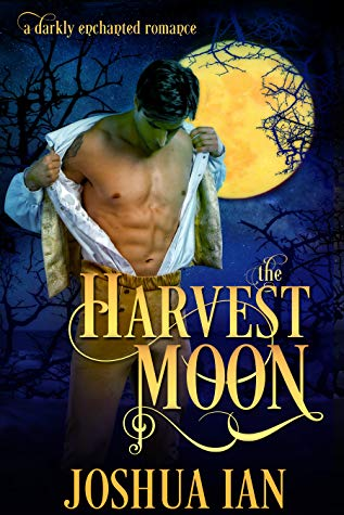 Review: The Harvest Moon by Joshua Ian
