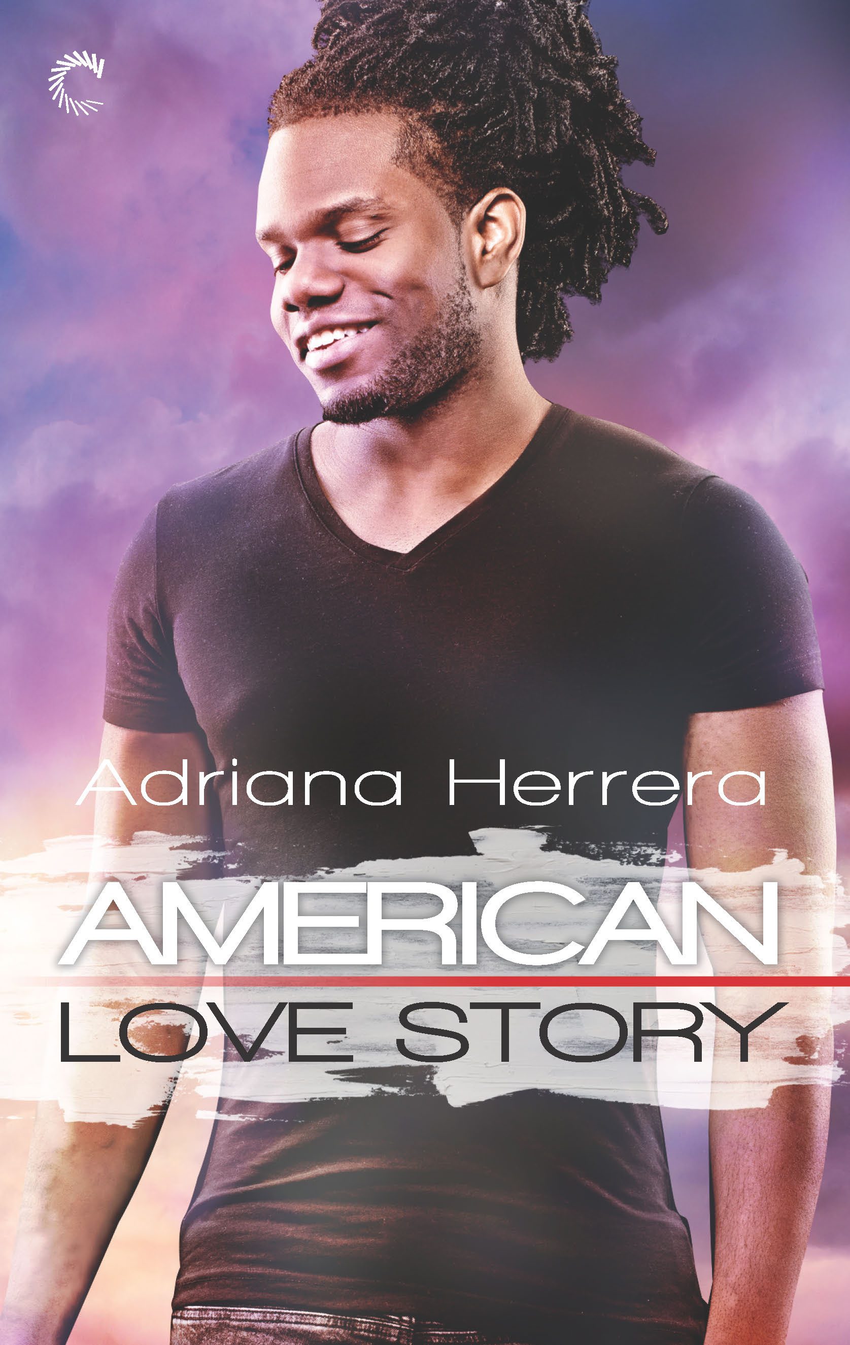 Interview: American Love Story by Adriana Herrera with Heidi Cullinan