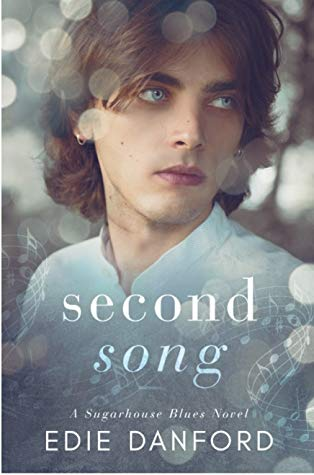 Review: Second Song by Edie Danford
