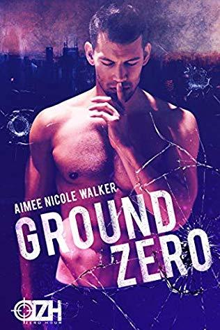 Review: Ground Zero by Aimee Nicole Walker
