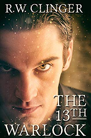 Review: The 13th Warlock by R.W. Clinger