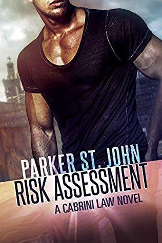 Review: Risk Assessment by Parker St. John
