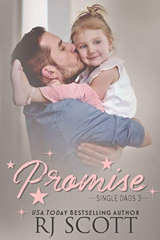 Review: Promise by R.J. Scott