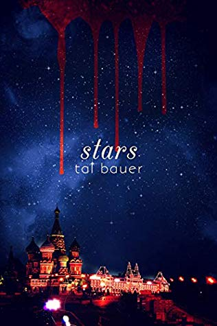 Review: Stars by Tal Bauer