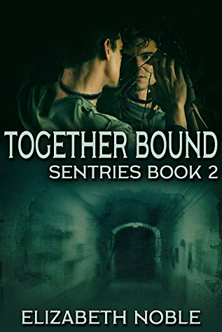 Review: Together Bound by Elizabeth Noble